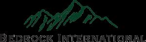 Bedrock-Logo-green-transparent