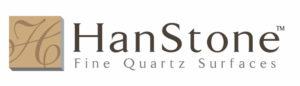 HanStone-Logo