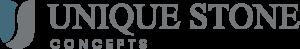 USC_Logo_652w