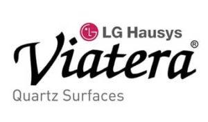 lg-viatera-usa-logo