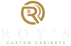 Roy' s Custom Cabinets