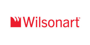 wilsonart-400